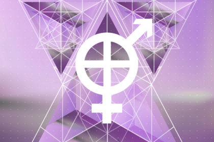 Transgender Perceptions through a prism of perspectives