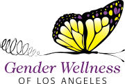 Gender Wellness of Los Angeles