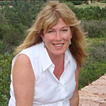 Marci Bowers, Gender Reassignment Surgeon - Consultant to Gender Wellness of Los Angeles